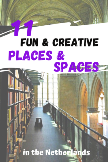 11-Fun-and Creative-places-and-spaces